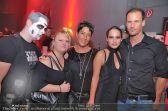 Starnightclub - Österreichhalle - Mi 31.10.2012 - 59