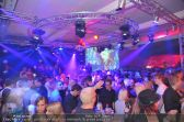 Starnightclub - Österreichhalle - Mi 31.10.2012 - 63