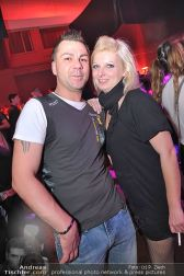 Starnightclub - Österreichhalle - Mi 31.10.2012 - 64