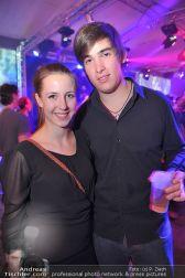 Starnightclub - Österreichhalle - Mi 31.10.2012 - 66