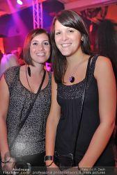 Starnightclub - Österreichhalle - Mi 31.10.2012 - 67