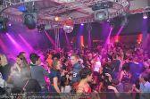 Starnightclub - Österreichhalle - Mi 31.10.2012 - 68
