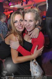 Starnightclub - Österreichhalle - Mi 31.10.2012 - 69