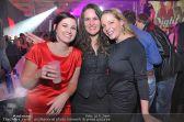 Starnightclub - Österreichhalle - Mi 31.10.2012 - 7