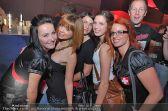 Starnightclub - Österreichhalle - Mi 31.10.2012 - 70