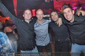Starnightclub - Österreichhalle - Mi 31.10.2012 - 72