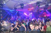Starnightclub - Österreichhalle - Mi 31.10.2012 - 74