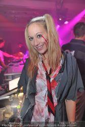 Starnightclub - Österreichhalle - Mi 31.10.2012 - 76