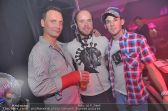 Starnightclub - Österreichhalle - Mi 31.10.2012 - 79