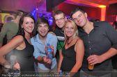 Starnightclub - Österreichhalle - Mi 31.10.2012 - 8