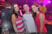 Starnightclub - Österreichhalle - Mi 31.10.2012 - 80