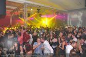 Starnightclub - Österreichhalle - Mi 31.10.2012 - 82