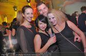 Starnightclub - Österreichhalle - Mi 31.10.2012 - 83