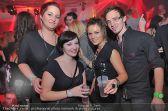 Starnightclub - Österreichhalle - Mi 31.10.2012 - 85
