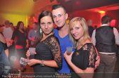 Starnightclub - Österreichhalle - Mi 31.10.2012 - 87