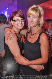 Starnightclub - Österreichhalle - Mi 31.10.2012 - 88