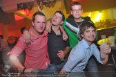 Starnightclub - Österreichhalle - Mi 31.10.2012 - 95