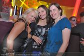 Starnightclub - Österreichhalle - Mi 31.10.2012 - 96