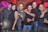 Starnightclub - Österreichhalle - Mi 31.10.2012 - 97