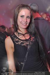 Starnightclub - Österreichhalle - Mi 31.10.2012 - 99