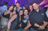 Burnout Clubbing - Donauhalle Tulln - Sa 03.11.2012 - 100