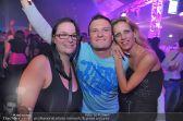 Burnout Clubbing - Donauhalle Tulln - Sa 03.11.2012 - 103