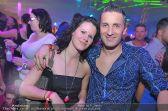 Burnout Clubbing - Donauhalle Tulln - Sa 03.11.2012 - 108