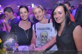 Burnout Clubbing - Donauhalle Tulln - Sa 03.11.2012 - 109