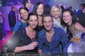 Burnout Clubbing - Donauhalle Tulln - Sa 03.11.2012 - 110
