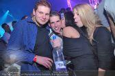 Burnout Clubbing - Donauhalle Tulln - Sa 03.11.2012 - 114