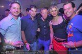 Burnout Clubbing - Donauhalle Tulln - Sa 03.11.2012 - 116