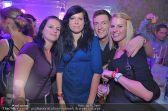 Burnout Clubbing - Donauhalle Tulln - Sa 03.11.2012 - 117