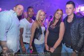 Burnout Clubbing - Donauhalle Tulln - Sa 03.11.2012 - 118