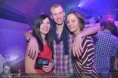 Burnout Clubbing - Donauhalle Tulln - Sa 03.11.2012 - 119