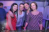 Burnout Clubbing - Donauhalle Tulln - Sa 03.11.2012 - 121