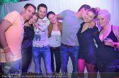Burnout Clubbing - Donauhalle Tulln - Sa 03.11.2012 - 122
