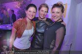 Burnout Clubbing - Donauhalle Tulln - Sa 03.11.2012 - 123