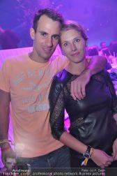 Burnout Clubbing - Donauhalle Tulln - Sa 03.11.2012 - 124
