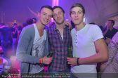 Burnout Clubbing - Donauhalle Tulln - Sa 03.11.2012 - 127
