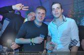 Burnout Clubbing - Donauhalle Tulln - Sa 03.11.2012 - 130