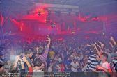 Burnout Clubbing - Donauhalle Tulln - Sa 03.11.2012 - 131