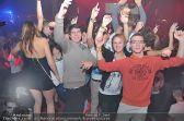Burnout Clubbing - Donauhalle Tulln - Sa 03.11.2012 - 132