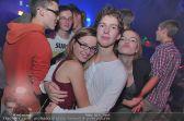 Burnout Clubbing - Donauhalle Tulln - Sa 03.11.2012 - 134