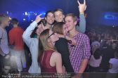 Burnout Clubbing - Donauhalle Tulln - Sa 03.11.2012 - 136