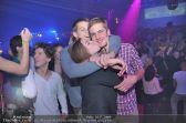 Burnout Clubbing - Donauhalle Tulln - Sa 03.11.2012 - 137