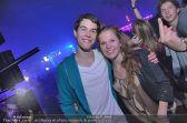 Burnout Clubbing - Donauhalle Tulln - Sa 03.11.2012 - 138