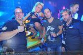 Burnout Clubbing - Donauhalle Tulln - Sa 03.11.2012 - 143
