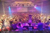 Burnout Clubbing - Donauhalle Tulln - Sa 03.11.2012 - 144