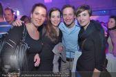 Burnout Clubbing - Donauhalle Tulln - Sa 03.11.2012 - 147
