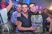 Burnout Clubbing - Donauhalle Tulln - Sa 03.11.2012 - 148